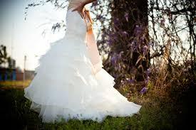 Bridal Shop Bridal Shop In Columbia Sc