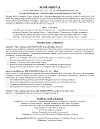 free resume template layout sketchup program car remote project management job description resume awesome project management