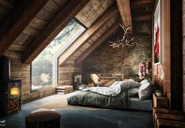 loft design 26 luxury loft bedroom ideas to enhance your home