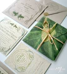 Wedding Card Invitation Design Best 25 Green Wedding Invitations Ideas On Pinterest Wedding