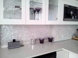 kitchen wall tiles ideas best choice of mosaic tiles and modern wall tile designs in