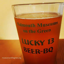 falmouth museums on the green home facebook