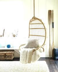 hammock chair for bedroom hanging hammock chair for bedroom hanging hammock beds wicker