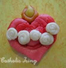39 best play dough crafts images on play dough