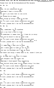 U Got It Bad Lyrics Best 25 Misunderstood Lyrics Ideas On Pinterest Lyrics Of Me