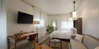 design hotel san francisco san francisco boutique hotels luxury design hotels