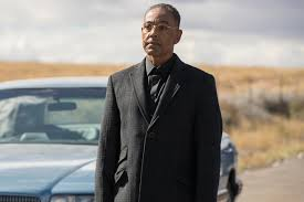 Breaking Bad Staffel 1 Folge 3 Better Call Saul Recap Season 3 Episode 3 Ew Com