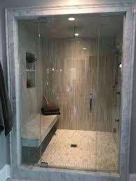 Steam Shower Bathtub En Iyi 17 Fikir Steam Showers Bathroom Pinterest U0027te Banyo Duşları