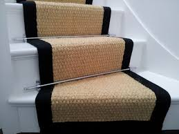 carpet for stairs animal print carpet for stairs pictures ideas
