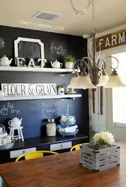 kitchen chalkboard wall ideas kitchen kitchen chalkboard organizer wall ideas printables