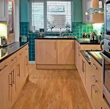 wood vinyl flooring for kitchen inspiration home designs