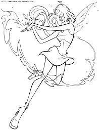 winx club coloring pages 3 winx club kids printables coloring