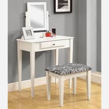 Bedroom Makeup Vanity With Lights Bedroom Vanities For Bedroom Best Of Vanity Bedroom Makeup Vanity