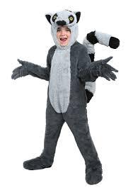 Wwe Costumes Halloween John Cena Wwe Wrestling Costume 25 John Cena Costume Ideas