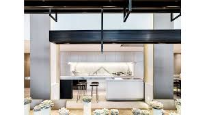 kelly hoppen u0027s london home is a sanctuary of tranquility
