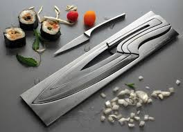 Knives In The Kitchen Knives Episode 2 Fibonacci In The Kitchen