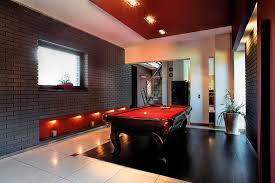 House Design Games English Leisure And Entertainment In The Home Homebuilding U0026 Renovating
