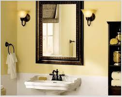 bedroom excellent ideas in addition grey bathroom tile ideas