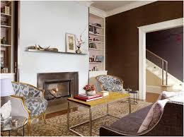 gemütliche wohnzimmer gemütliche wohnzimmer design mit kamin und familienfreundliche