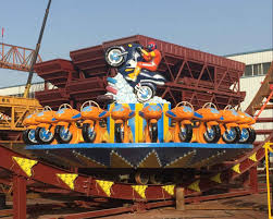 disco for sale buy disco rides for sale from beston top kiddie rides supplier