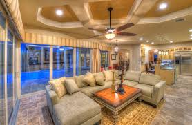 Home Design Furniture Ormond Beach by Daytona Homes Kargar Homes Daytona Home Builders