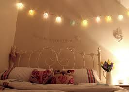 Lights For The Bedroom Lights In A Bedroom Are Always A Idea
