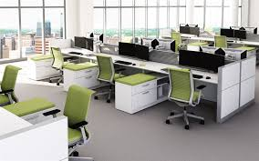 Office Desk System Office Furniture Melbourne Fl