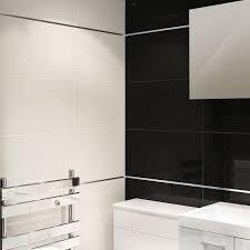bathroom floor and wall tiles ideas bathroom awesome black glitter bathroom floor tiles home design