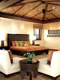 tropical bedroom decorating ideas tropical master bedroom tropical bedroom decorating ideas tropical