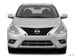 2017 nissan sunny prices in saudi arabia gulf specs u0026 reviews for