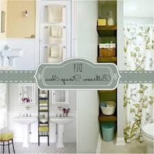 unique bathroom storage ideas bathroom bathroom tower storage unit grey bathroom storage