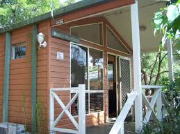 lane cove river tourist park updated 2017 hotel reviews price