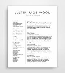 What Is The Best Resume by What Is The Best File Format To Submit Resume For A Ui Designer