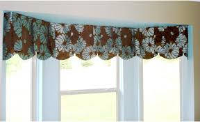 Kitchen Curtains Valances And Swags by Curtains Sandi Pointe Virtual Library Of Collections With Regard