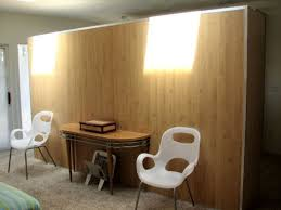 Ikea Hack Room Divider with Remodelaholic 29 Creative Diy Room Dividers For Open Space Plans