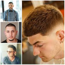 men u0027s short hairstyles for round face shapes men u0027s hairstyles