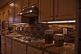 under cabinets led lights with light design cabinet led lighting