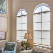 Cordless Blinds Lowes Roman Shades Lowes Cordless Blinds Faux Wood Window Blinds