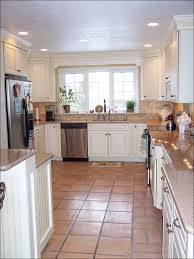 kitchen spanish style floor tiles ideas in spanish modern
