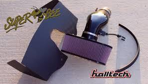 c6 corvette cold air intake ls3 ls7 c6 corvette halltech bee cold air intake no tune