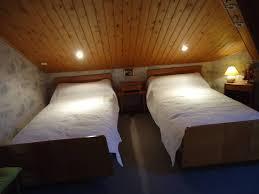 chambres d h es clermont ferrand chambre d h es clermont ferrand 100 images bed and breakfast