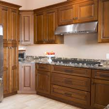 cabinet inspiration founder u0027s choice cabinetry