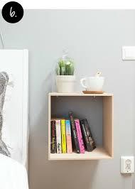 Creative Bookshelf Designs 15 Creative Bookshelf Ideas Creative Juice