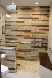 home kitchen bath mart as the direct source for natural and manufactured stone countertops and tile products kitchen bath mart offers a huge selection at competitive prices