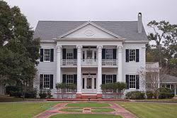 louisiana house arlington plantation house franklin louisiana