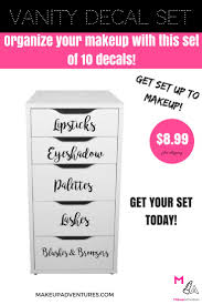 Vanity Promo Codes 298 Best Face Me Images On Pinterest Makeup Beauty Makeup And