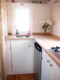 287 best tiny house kitchens images on pinterest tiny house