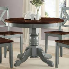 painted dining room table light gray dining room table distressed grey with bench chairs and
