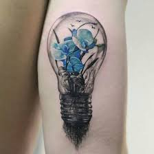 new tattoo hd images first hd picture of shawn s second tattoo shawn mendes