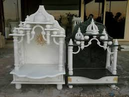 Marble Temple Home Decoration Marble Home Temples In Sola Ahmedabad Exporter And Manufacturer